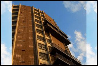Low Income Apartments In Oshkosh Wi