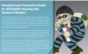 scam-prevention-photo